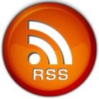 資格試験&検定試験ドットnetのRSSを購読
